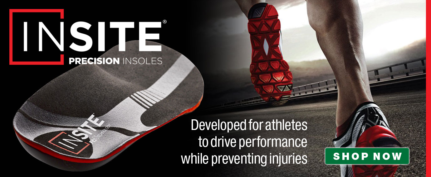 Banner-Insite-Insoles